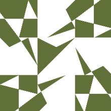 Nico0000's avatar