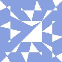 Nico442's avatar