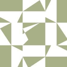 Nico_'s avatar