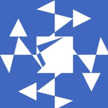 Nico_YQB's avatar