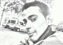 Nicocad's avatar