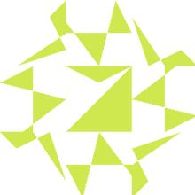 NicoCom's avatar