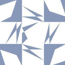 Nicol1989's avatar