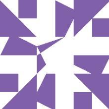 nicola73's avatar
