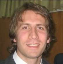 nicolas.a.zapata's avatar