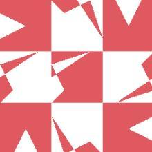 nicolas155's avatar