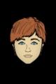Nicolas6's avatar