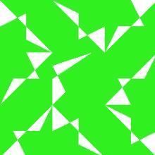 nicolasr75's avatar