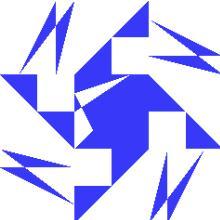 nicole12345's avatar
