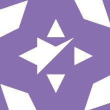 Nicole44's avatar
