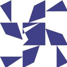 nicole816's avatar