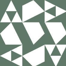 nicole96's avatar