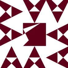 Nicolino22's avatar