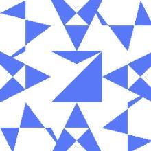 NicolleCoello's avatar