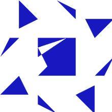 nicomb's avatar