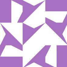 Nicomendox's avatar