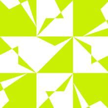 NicoStok's avatar