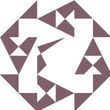 NicoTodt's avatar