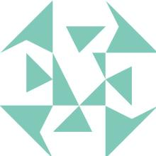 Nicowf's avatar