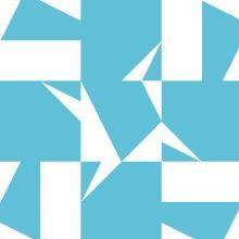 NicoZhu-MSFT's avatar