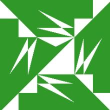 nicsco's avatar