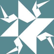 nid_123's avatar