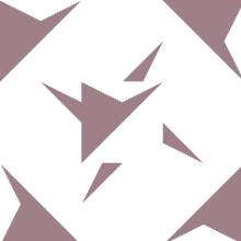 nidengaurdon's avatar