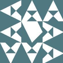 NIDMIZ's avatar