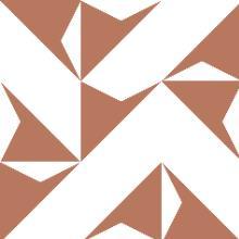 Nidrax's avatar