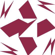 nidzms's avatar
