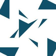 niek123's avatar