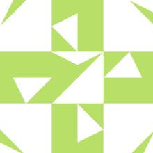 niels9001's avatar