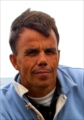nielsb's avatar