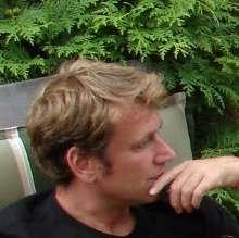 NielsS's avatar
