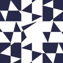 Nielsvd's avatar