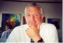 NielsWM's avatar