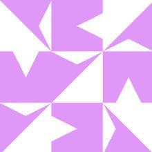 nieves_martin's avatar