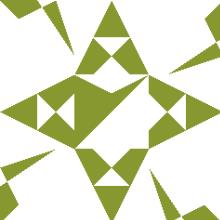 niflying's avatar