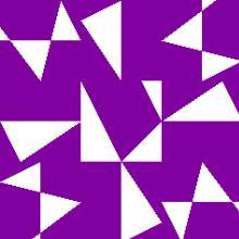 nigbose_work's avatar