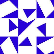 NigeD's avatar