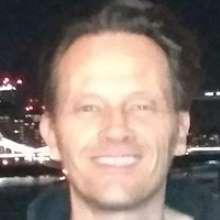 nigelsvision's avatar