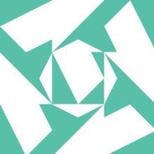 niggo55's avatar