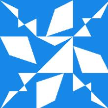 night_sky's avatar