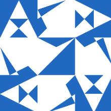 nighthawk75's avatar