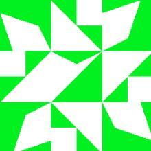 nighttrain79's avatar