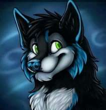 Nightwolf_82's avatar