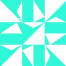 nigrobiker's avatar