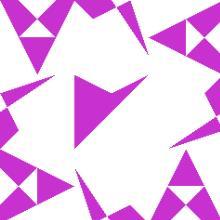 Nihar86's avatar