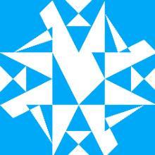Niharikaa's avatar
