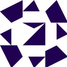 nihho's avatar